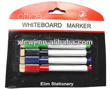 producto nuevo material de los pp marcador de pizarra pluma