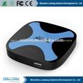 energia móvel portátil banco com compatibilidade forte