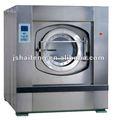 industrial lavadora extractora
