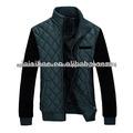 2014 chaquetas de la manera del nuevo estilo para los hombres