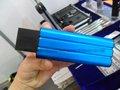 De la batería rj-104 para médico quirúrgica taladro eléctrico