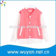 ropa barata para los niños lindos niños ropa al por mayor los niños ropa de niña