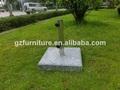 granit sombrilla 25kg base