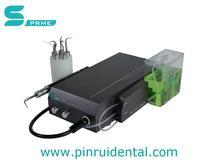 limpiador ultrasónico dental
