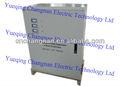 50 kva transformador eléctrico