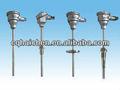 Pt100 idt resistencia a la temperatura con detector de agua- una prueba instrumento de la temperatura