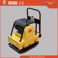 china construção fornecedor robin compactador de placa de papel