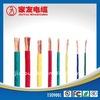 /p-detail/pvc-aislado-cable-de-alimentaci%C3%B3n-300004137013.html