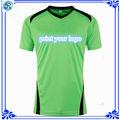 custom futebol fabricante camisa de futebol camisa maker futebol jersey 2014 copa do mundo de futebol jersey
