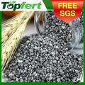 TSP fertilizante superfosfato triple con 46% de p2o5 y precio