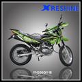 la suciedad china motocicletas baratas en venta