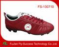 2013 nombre de marca de zapatos de fútbol para la venta del hombre