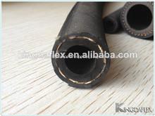 flexible del compresor de aire de goma de la manguera del fabricante