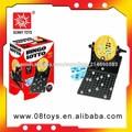 Más barato Bingo bingo juguetes regalos para los niños