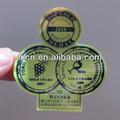 Personalizado de la etiqueta personalizada,tiquetas personalizadas para los productos alimenticios