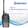 /p-detail/Prix-gentil-td-v30-vhf-radio-uhf-transceiver-500002092113.html