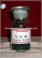 De óxido de cobre- de alta pureza
