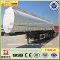 china fabricante de combustible de camiones cisterna