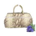 Bolsosdecuero hong kong/bolsos de lujo/equipaje bolsas de viaje