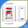 2014 nuevo 3g de teléfono celular dual sim android 4.2 gps bluetooth wcdma k2 teléfono