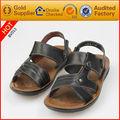 hecho a mano sandalias baratos hombres