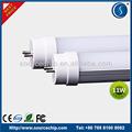 8w 10w 11w 14w tubos de led precio más bajo