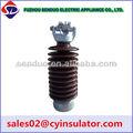 china fornecedor de material isolante elétrico isolante post