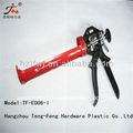 Tf-e006-i rotatorio calafateo pistola de limpieza con pin
