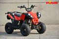 110cc baratos atv quad para niños ce al por mayor