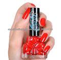 esmalte de uñas tiras de venta al por mayor