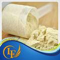 Directo del fabricante Suministro Sports Nutrition Whey Protein Powder