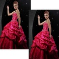 F0078 a la venta vestido de novia aliexpress