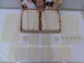 Peignoirs de bain hôtel costume.& ménage. amant couple pur coton peignoirs andhigh qualité à faible coût