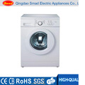 automática 1000 220v rpm de carga frontal lavadora de ropa