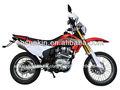 nuevo deporte de motocicletas