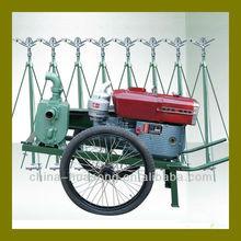 Pequeña granja equipo/pequeño sistema de riego