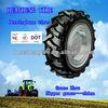 /p-detail/La-venta-caliente-China-sesgo-de-neum%C3%A1ticos-del-tractor-agr%C3%ADcola-de-la-f%C3%A1brica-de-neum%C3%A1ticos-del-300001388213.html