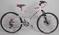 Bicicleta De Montaña Specialized Rodado 26, En Buen Estado(VB-M26001)