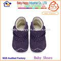 de cuero baratos zapatos de niño