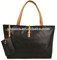 réplica bolsas senhoras mulher bolsa imitação marca sacos bolsas réplica por atacado de China