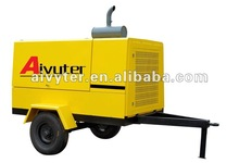 kubota diesel del motor del compresor para la venta