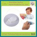 manual de vacío para bebés aspirador de la nariz