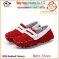 frete grátis moq pequeno e melhor alta qualidade sapato infantil