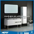 gabinete de cuarto de baño blanco moderno gabinete de cuarto de baño moderno