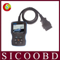 Libre 2014 c330 creador del sistema de apoyo escáner para honda y acura de vehículos del escáner de código/lector de código de