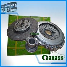 china 827052 auto caliente venta de piezas de repuesto de valeo kit de embrague