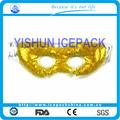 cristal colágeno del ojo máscara de bolsa