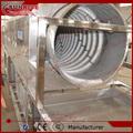 Industrial la bolsa de plástico de la máquina de lavado, la bolsa de industriales de la máquina de lavado