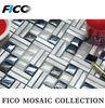 /p-detail/fico-gml065s-en-blanco-y-negro-de-metal-azulejos-de-mosaico-300003270413.html