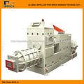 2013 caliente venta calidad fabricación de ladrillos máquina precio en china